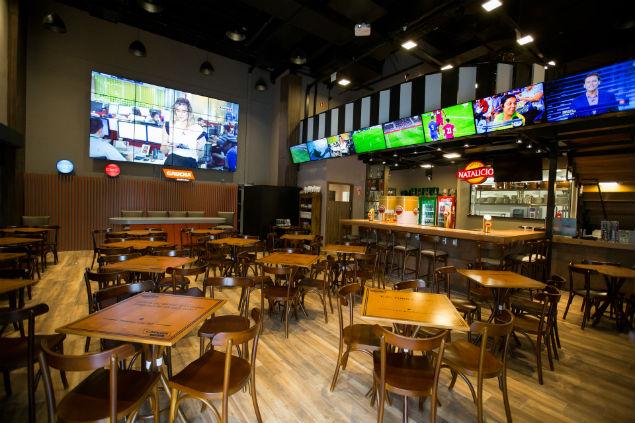 Como Abrir Un Bar. Affordable Licorhouse With Como Abrir Un Bar ...