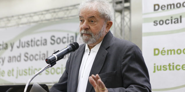 Imagem Rede Globo