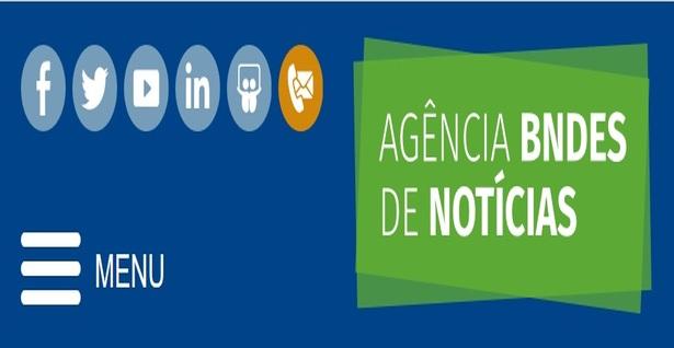 Imagem Novo canal